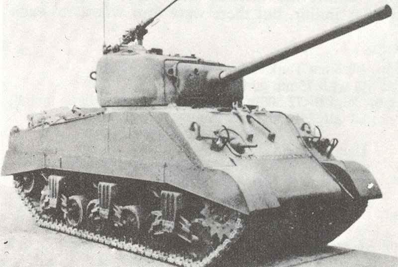 Sherman-76mm-02-px800.jpg