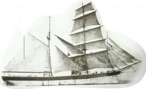 Q-ship
