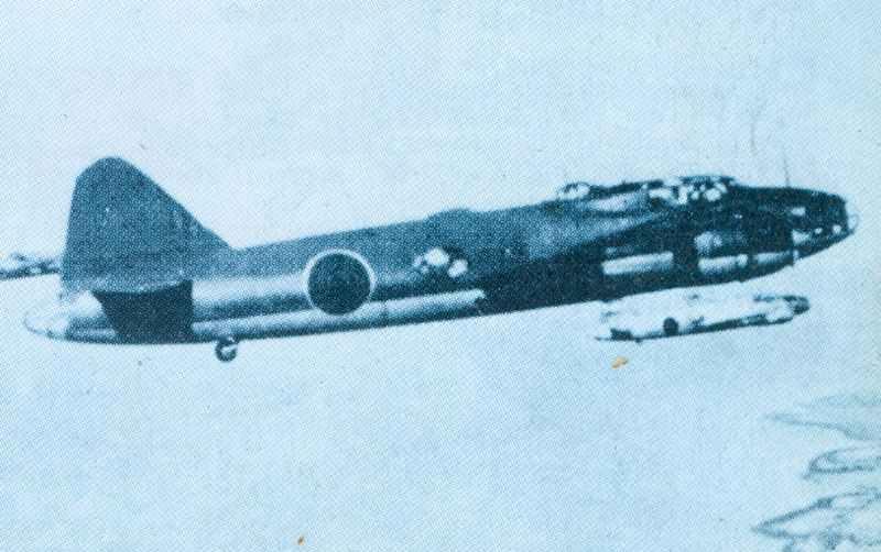 Mitsubishi_G4M_China_1941-px800.jpg