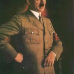 Hitler Pictures