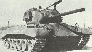 T26E1