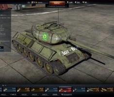 Russian Bias in War Thunder