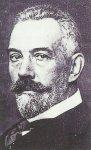 Theobald of Bethmann-Hollweg