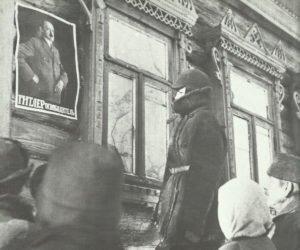 'Hitler, the Liberator'