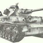 PzKpfw IV Ausf G, early production model