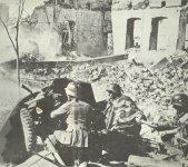 german at-gun stalingrad