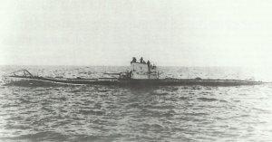 UB-52