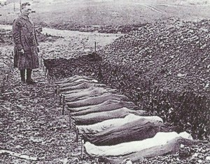 funeral us soldiers