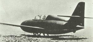Me 328