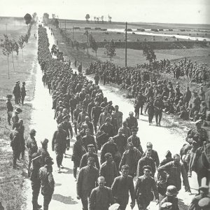 Black Day of the German Army
