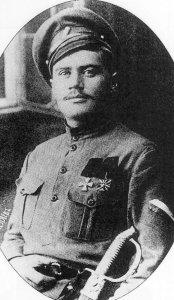 Anatoly Pepelyayev