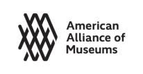 Image: AAM Logo (Black)