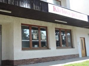 karlova