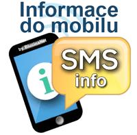 smsinfo-logo