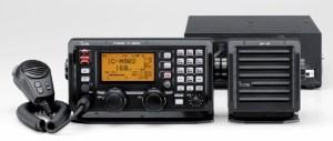 Marine Funkgerät - Transceiver