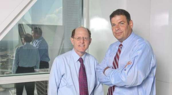 Employers start to look closely at 401(k) fees - Houston ...