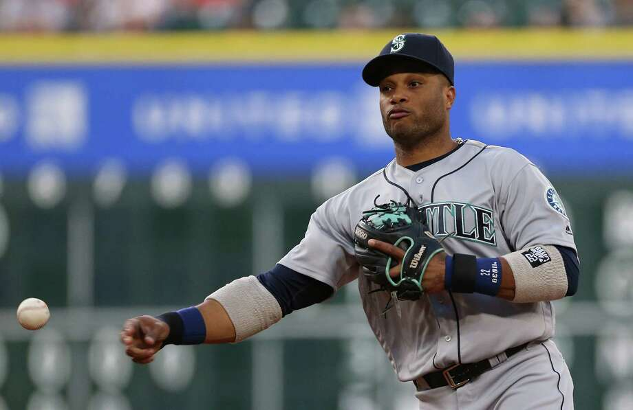 Image result for robinson cano mariners