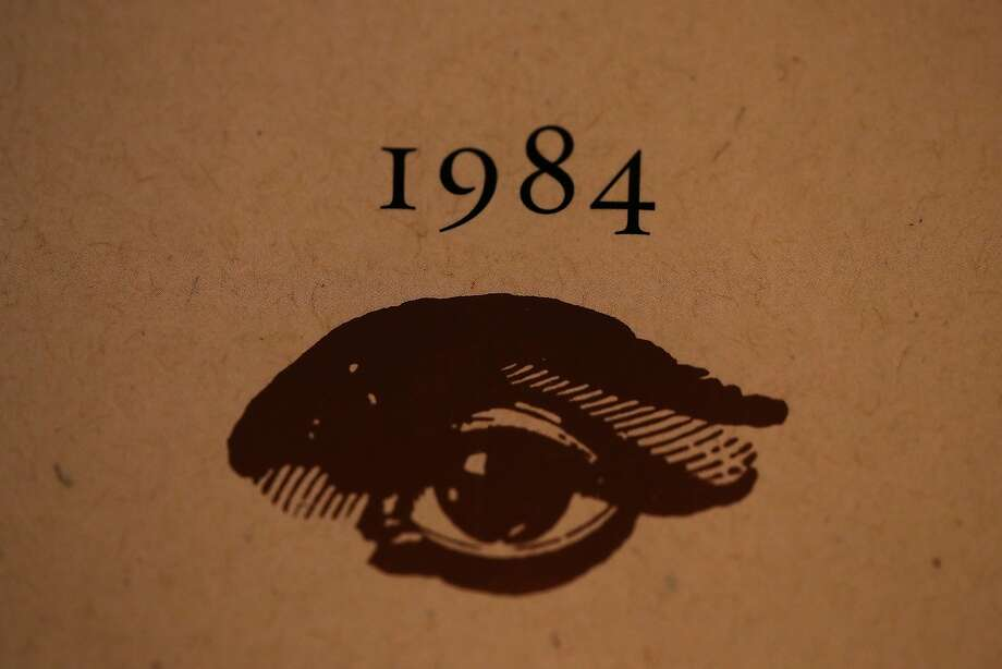 Image result for 1984