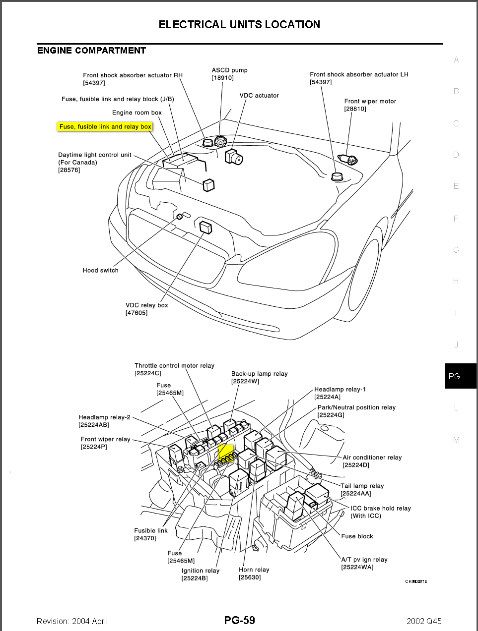 G35 ipdm fuse diagram toyota chevy caprice wiring diagram cat c10 2011 12 19 220649 tail1