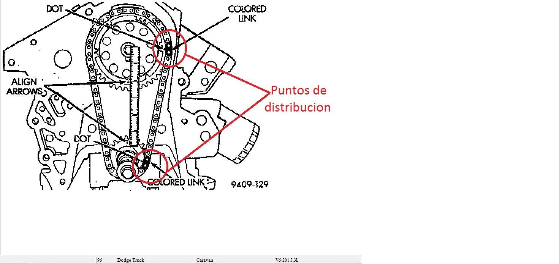 2005 Pontiac G6 Engine Diagram Within Pontiac Wiring And