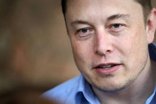 Tesla Clears Antitrust Hurdle in $2.6 Billion Deal for ...