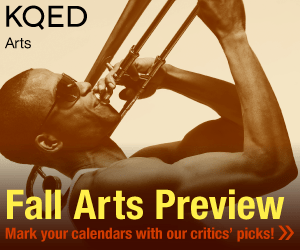 FAll arts preview 2014