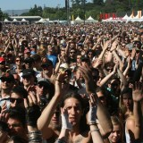 How to Survive BottleRock: A Veteran's Guide