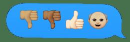 emoji-3-old