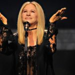 Let's Talk About Barbra Streisand for a Few Minutes, Shall We?