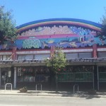 Amoeba Owner Says Marijuana Dispensary Will Save Berkeley Store