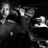 Kevin Epps, Documentary Filmmaker, Released After Arrest [UPDATED]
