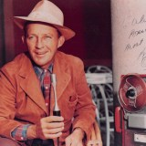 How Bing Crosby and Silicon Valley Revolutionized Radio and TV
