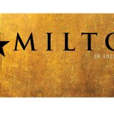 Ticket Alert: 'Hamilton' in San Francisco