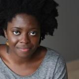 Berkeley Author Yaa Gyasi on Her Acclaimed Slavery Epic, 'Homegoing'