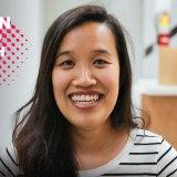 Women to Watch: Amy M. Ho