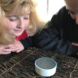 Children Are Embracing Virtual Assistants And Maybe That's OK
