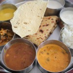 Bay Area Bites Guide to 10 Favorite South Bay Indian Restaurants