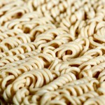 Ramen Noodles Are Now The Prison Currency Of Choice