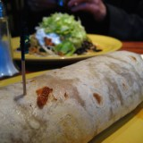 Bay Area Bites Guide to 13 Favorite Burrito Spots