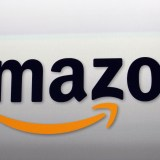 "Amazon To Open ""Amazon Go"" -- A Convenience Store With No Lines"
