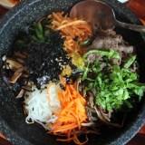 Daol Tofu Reinvigorates Temescal's Korean BBQ Scene in Oakland