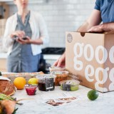Are Meal Kit Delivery Services Good or Bad for the Environment?