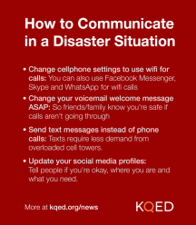 communication_in_disaster_2_1024