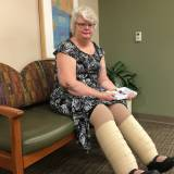 Lipedema: The Fat Disorder That Millions Have But No One Has Heard Of