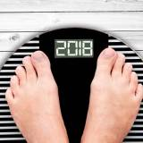 To Lose Weight, What You Eat is More Important Than How Much, Study Finds