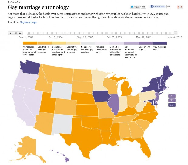 Gay-Marriage_timeline_LA Times