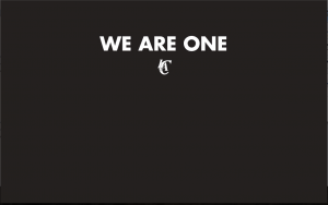 Clipper website
