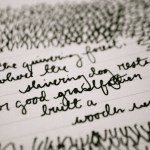 Why Are We So Obsessed With Teaching Kids Cursive Handwriting?