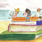 7 Books That Teach Kids About Social Justice and Activism
