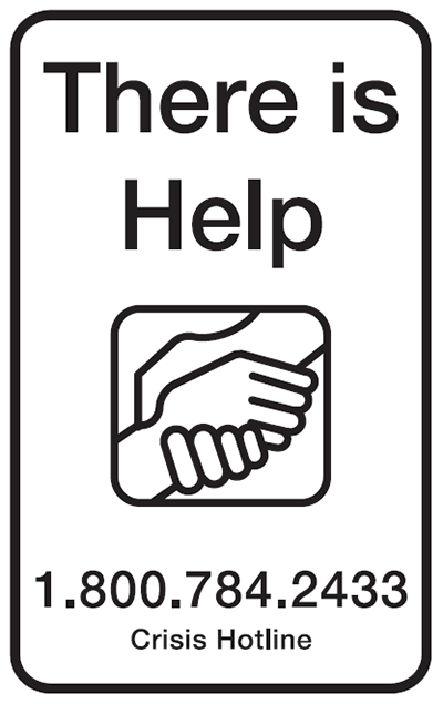There-is-help-poster-400px